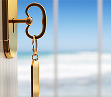 Residential Locksmith Services in Oak Ridge, FL
